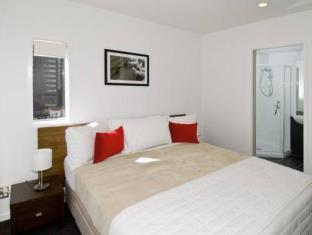 Chifley Suites Auckland Hotel